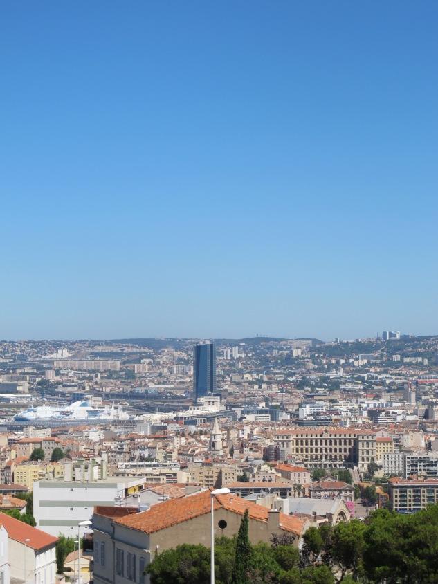 Marseille 11