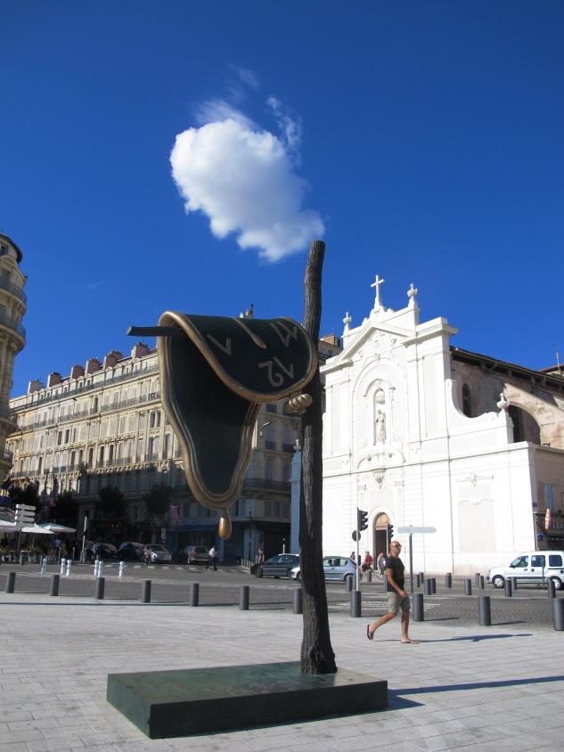Marseille 3