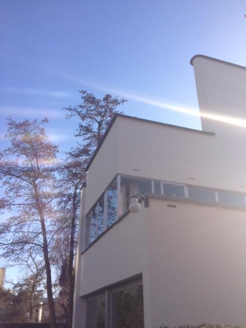 Sonneveld Huis 10