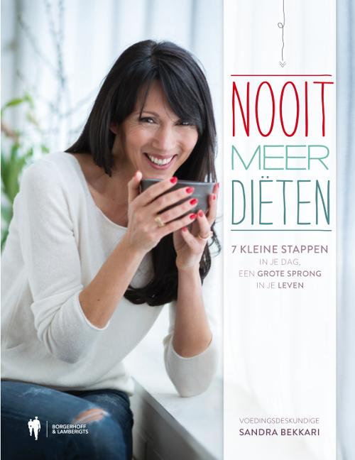 Nooit_meer_Dieten_