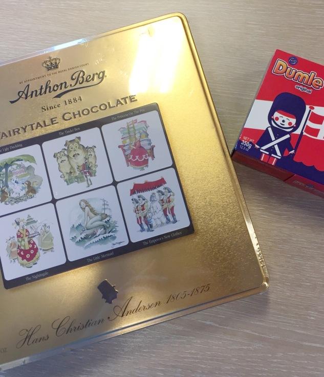 Danish sweets.JPG